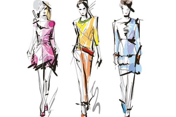 Todos sabemos que la moda siempre vuelve y que no todo va con nuestro cuerpo, estatura, ni tono de piel; es por eso que debemos saber con qué nos vemos bien y que nos hace lucir lindas y a los caballeros elegantes y guapos, pero sobre todo que estemos cómodos con lo que llevamos puesto.