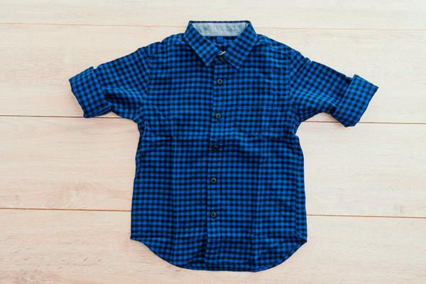 as camisas manga cortas son parte de las tendencias de Rplcrepublic y siempre existirán en el armario de los chicos, esta prenda puede sacar de apuros a cualquiera.