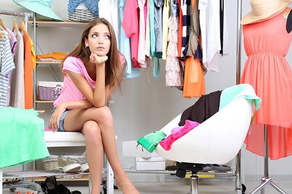 los Must Have son parte de la nueva tendencia de la moda.