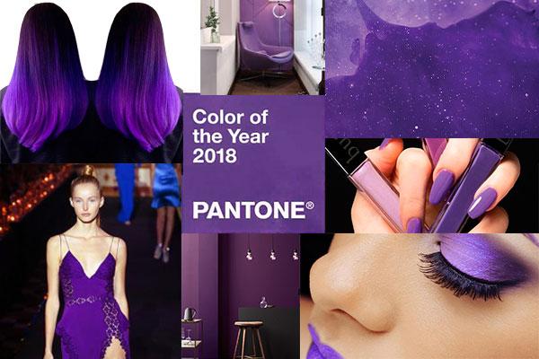 triunfo-fashion-el-color-del-año-es
