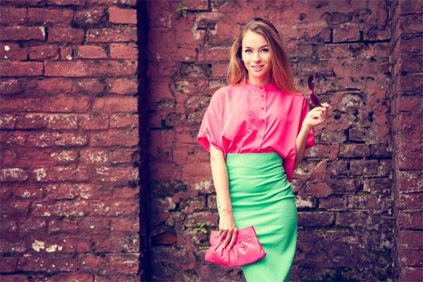 blog bacci blusas hermosas que enamoran