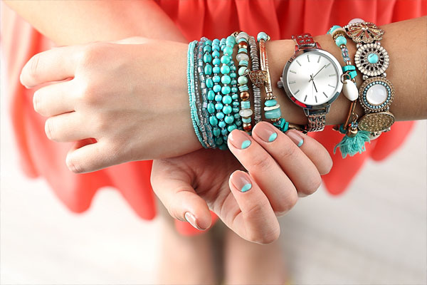 accesorios al vestir triunfo fashion