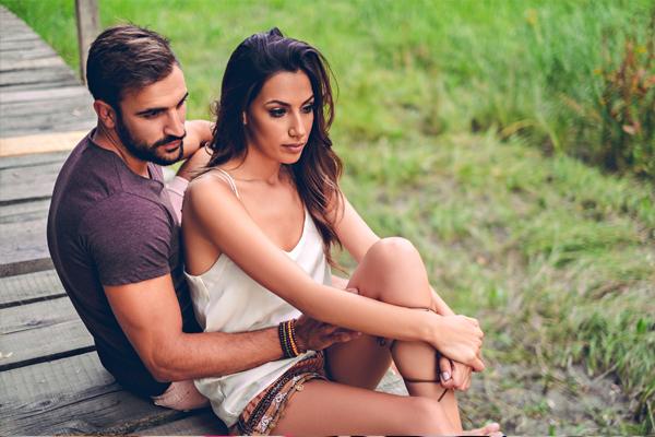 mujer_hombre_vanguardia_triunfo_tendencia_jeans_camisas_franerlas_juni2017