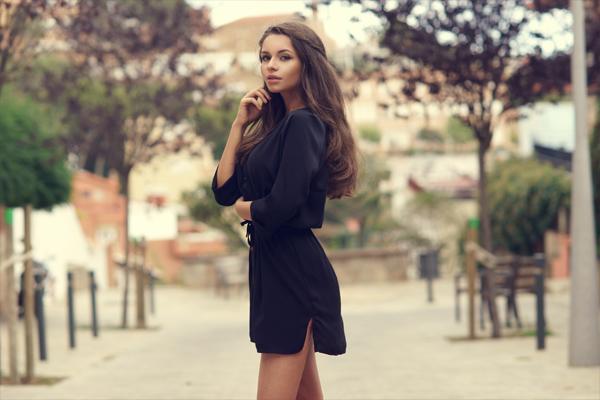 viste_novedoso_mujer